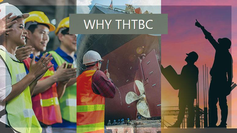 WHY-THTBC2